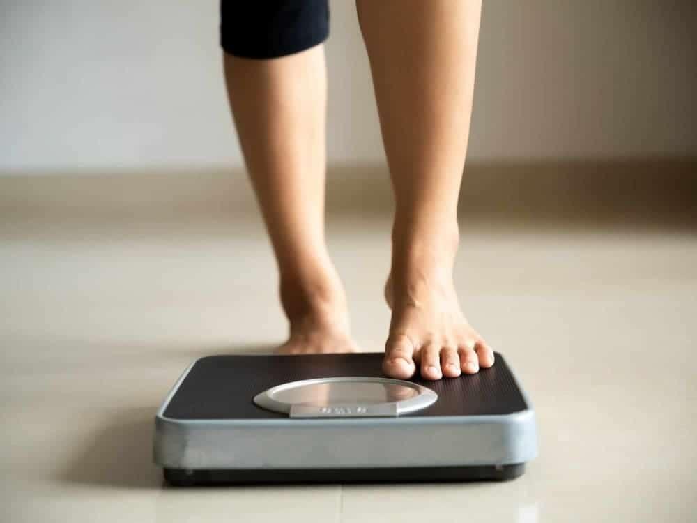 comprendre obesite traitement maladie obesite centre obesite est essonne