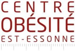 Centre Obésité Est Essonne