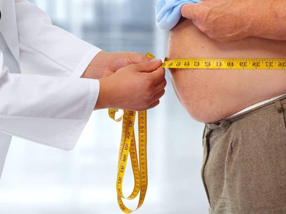 maladie obesite traitement maladie obesite centre obesite est essonne 91