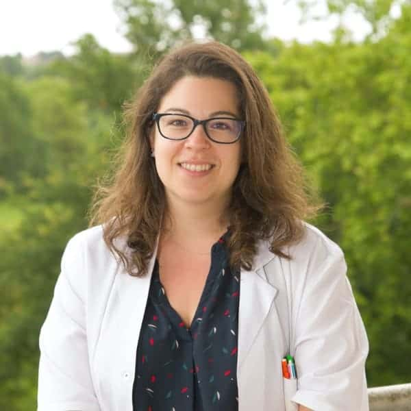 docteur matthieu girodet chirurgien bariatrique paris chirurgien obesite essonne centre obesite est essonne prise en charge obesite